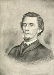 John Surratt Harris