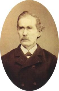 Thomas Jones 1