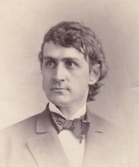 Joseph Adrian Booth watermarked