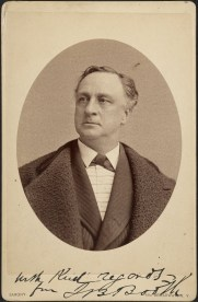 Junius Brutus Booth Jr Harvard 4