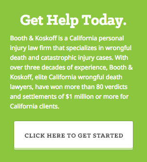 torrance personal injury lawyer