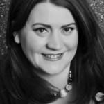 Ruth Kay vocal tutor