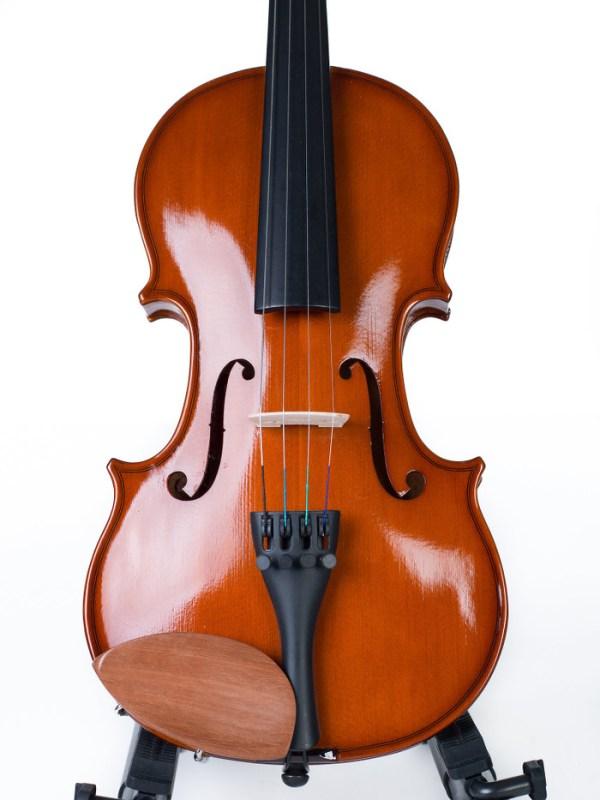 Beginner Violins