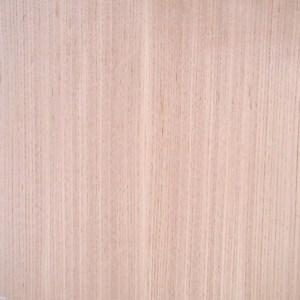 chestnut-qtr