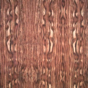 etimoe-qtr-fig-tigerwood