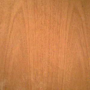 mahogany-fc