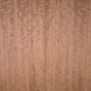 mahogany-qtr-fig