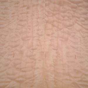 maple-quilted-3
