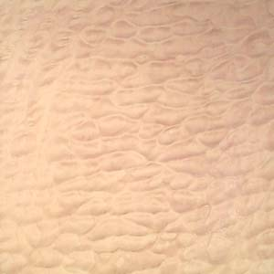 maple-quilted-4
