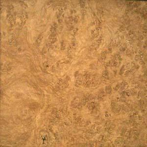 oak-burl-2