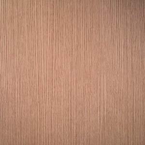 oak-red-qtr