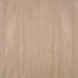 oak-white-euro-fig