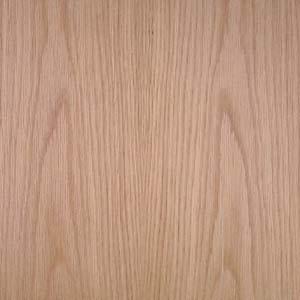 oak-white-fc