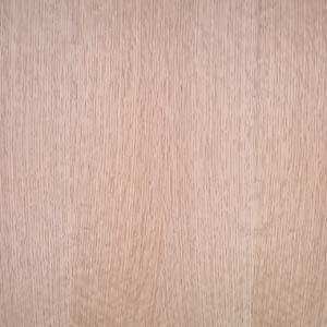 oak-white-qtr-2