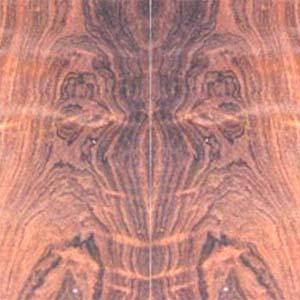 rosewood-Braz-fc