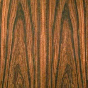 rosewood-santos-fc-2