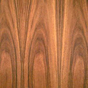 rosewood-santos-fc-3