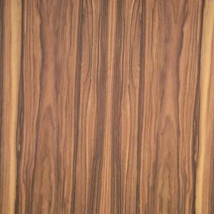 rosewood-santos-fc-9