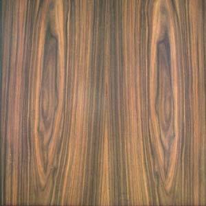 rosewood-santos-fc