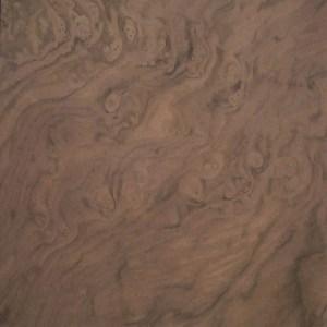 walnut-burl-swirl-4
