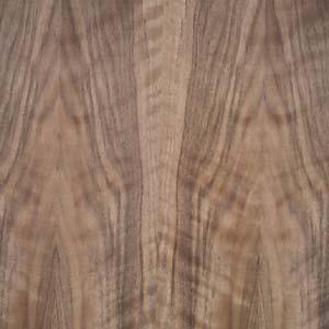 walnut-euro-qtr-fig-2