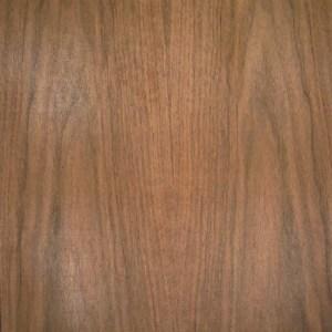 walnut-fc-8