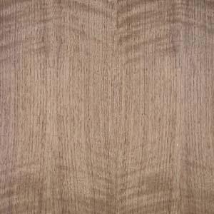 walnut-qtr-fig-3