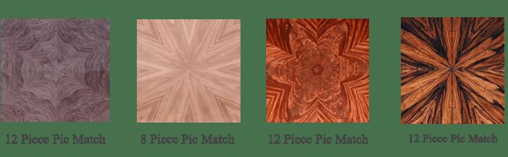 Pie-Match