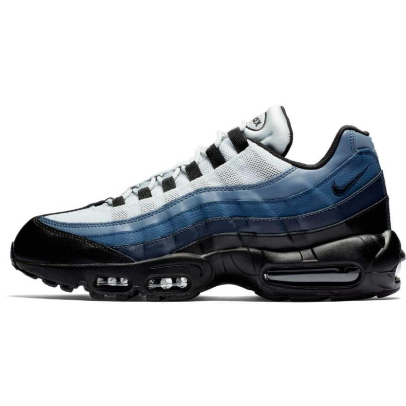 Cyber Monday - Nike Air Max 95 Essential