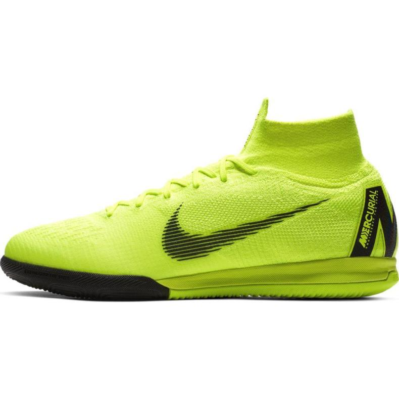Best Deals of February - Nike Superfly Elite Indoor Always Forward Pack