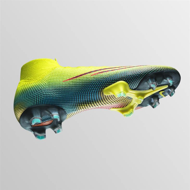 Nike Mercurial Dream Speed 2 - football boots
