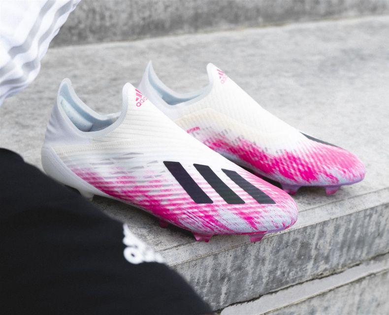 adidas uniforia pack football boots soccer cleats - x19