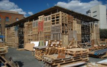 pallet-theatre