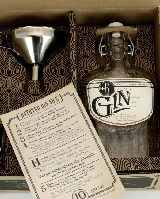 Hoochfusion-Box-Front-DIY-Gin-Making-Kit-Botanical-Blend