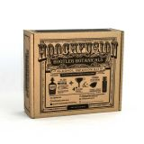 Hoochfusion Box Front Old Fashioned Cocktail Kit thegem product thumbnail