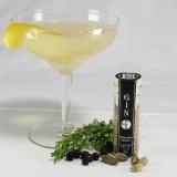 bathtub gin no 6 vodka infusion thegem product thumbnail