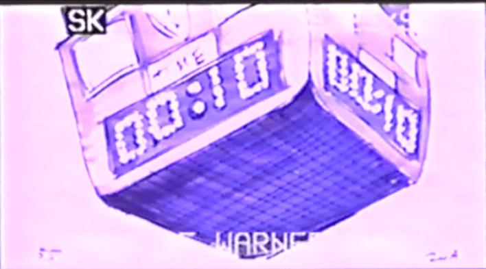 vlcsnap-2019-01-26-17h13m39s273