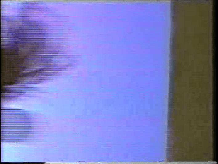 vlcsnap-2019-03-20-01h23m53s617