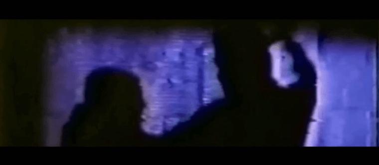 vlcsnap-2019-03-24-22h33m28s974