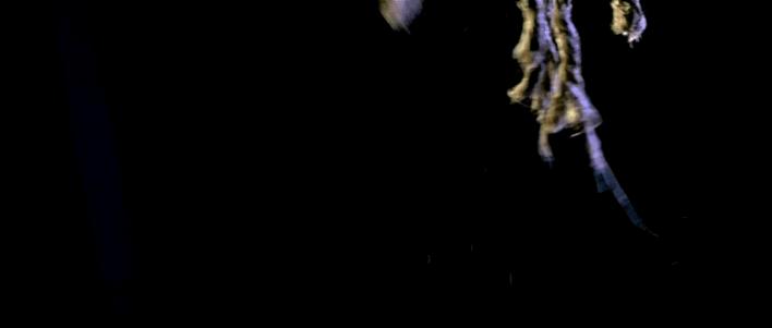 vlcsnap-2019-03-24-23h03m58s816.png
