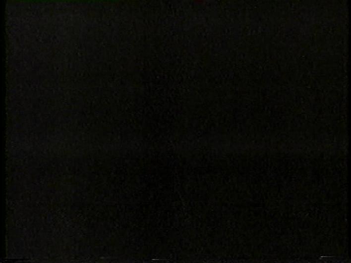 vlcsnap-2019-03-26-16h15m22s754
