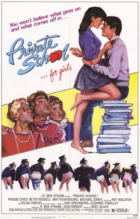 1983-private-school-poster1