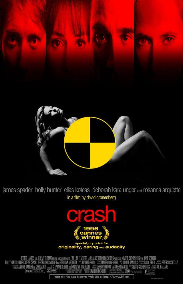 crash_ver2_xlg.jpg