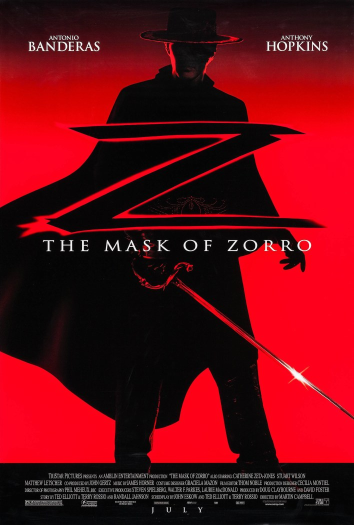 mask_of_zorro_ver2_xxlg