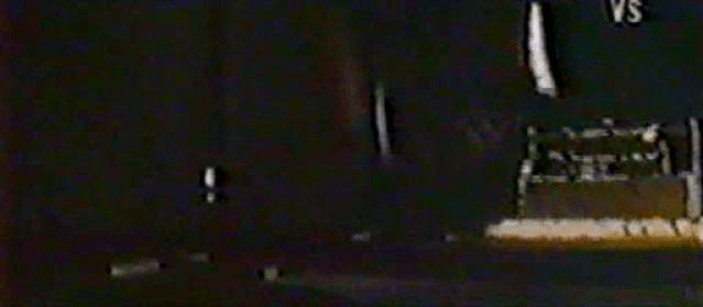 vlcsnap-2020-04-26-22h52m47s842