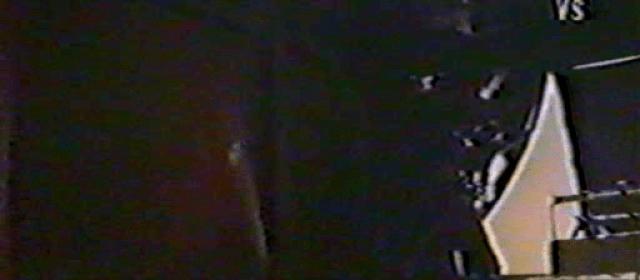 vlcsnap-2020-04-26-22h53m00s157
