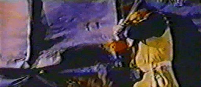 vlcsnap-2020-04-26-22h53m06s367