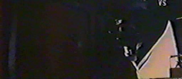 vlcsnap-2020-04-26-22h53m11s775