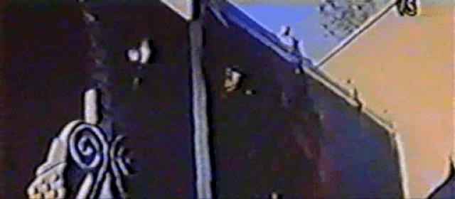 vlcsnap-2020-04-26-22h53m46s827
