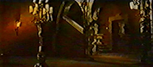 vlcsnap-2020-04-27-18h31m55s674